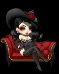 Elysian Goddess