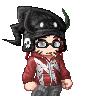 KnottyMunk's avatar