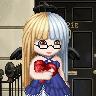 TheOptimisticPessimist's avatar