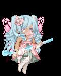 horrorbun's avatar
