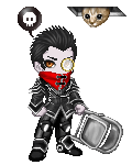 Synapse End's avatar