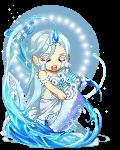 ketsueki tsuki roze's avatar