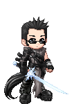 Turisan's avatar
