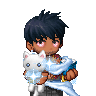 Im corey's avatar