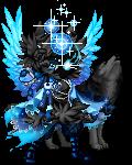 Winged Timberwolf's avatar