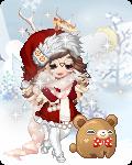 Aneie's avatar