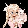 Jasmin Zuki's avatar
