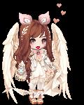 SUNNlE's avatar