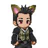 Okami_Kyuuketsuki's avatar