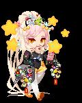 Jiggly Confetti's avatar
