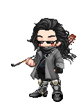 [Prince of Ravens]