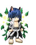 llSky_Bluell's avatar