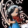 xCosmic_Chaosx's avatar