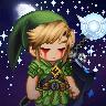 Bladedassains Minion's avatar