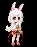 min_minhye's avatar