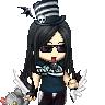 Vorstblanc's avatar