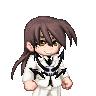 Tadayoshi Tiger's avatar