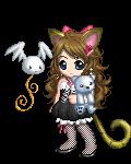 starry_rose58390
