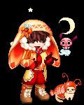 Bori Pori's avatar