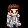 FuzzyDarren's avatar