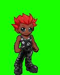 terminating52264's avatar