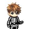 D4RKNE55 x's avatar