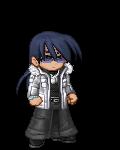 DeepHeartedUchiha's avatar