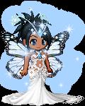 Stece's avatar