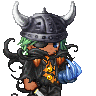 Jinatious Sinji's avatar