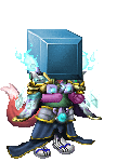 redrubberband's avatar
