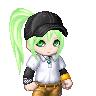 Team Plasma Bro N's avatar