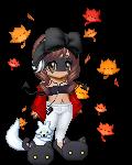 IrresistablePanda's avatar