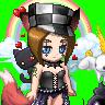 _irockursoxs1241's avatar