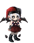 reelbigtrebble's avatar