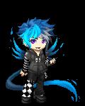 ZakuraWolfe's avatar