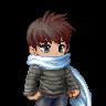 Lestweforget's avatar