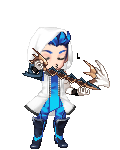 Adam959's avatar
