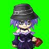Nalaness's avatar