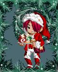 bygkahuna2004's avatar