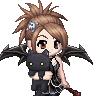 LoganRulezD00d's avatar