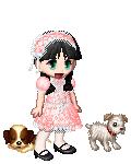Tomoyo_Yui_Hongo's avatar