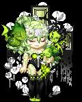 Shanra the Dragon Bard's avatar
