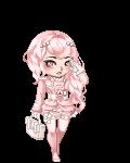 Luxury Soul's avatar
