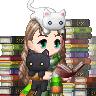 lindaleriel's avatar