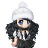 Xx - iiNikoChan - xX's avatar
