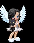 cruel icon's avatar