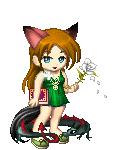 WereKatra's avatar