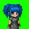 Gup's avatar