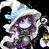 satans muse's avatar