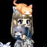 amathi2's avatar